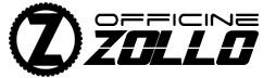 Officine Zollo