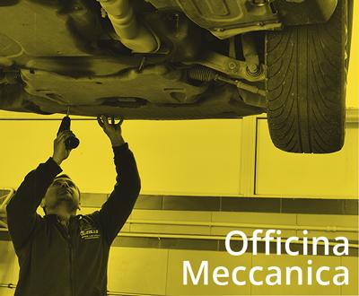 officina_meccanica.jpg